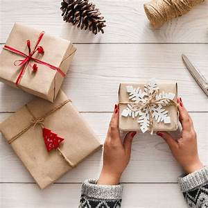 Ausgefallene Geschenke Für Frauen : originelle geschenke die nichts kosten ~ Orissabook.com Haus und Dekorationen
