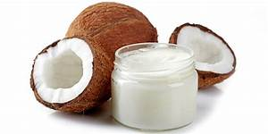 The health benefits of coconut oil | BBC Good Food