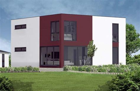 Moderne Häuser Günstig by Moderne H 228 User G 252 Nstig Und Schl 252 Sselfertig