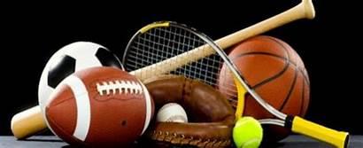 Athletes Sport Multisport Multi Sports Athlete Players