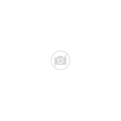 November Birthstone Topaz Necklace Crystals Pendant Jewelry