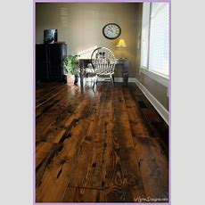 Hardwood Flooring Ideas  1homedesignscom