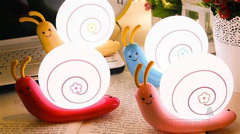 Lade Da Comodino Per Bambini by Una Lada Da Tavolo Per Il Tuo Bimbo