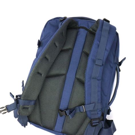 cabin zero bag galleria bag luggage cabin zero backpack cabin zero