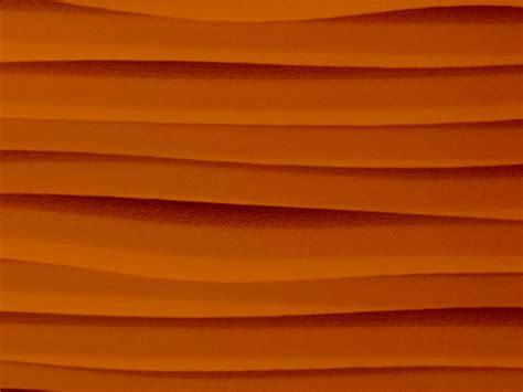 mdf wall panels decorative mdf wall panels moulded mdf
