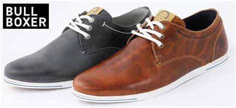 Bullboxer Schuhe Herren Sneaker,bullboxer Schuhe Herren