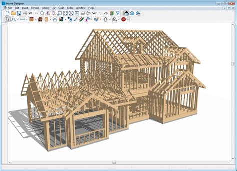 lote wood software  woodworking projects
