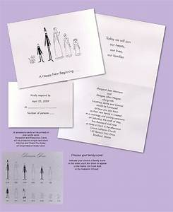 help please rewording wedding invites advice project With wedding invitation quotes for family