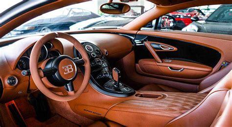 Looking for the bugatti of your dreams? 2012 Bugatti EB Veyron 16.4 for sale in Dubai,