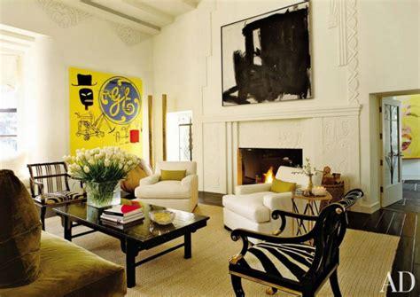 des fauteuils design pour votre maison