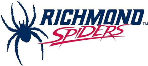 University of Richmond Basketball Game VS. Duquesne at ...