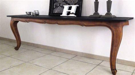 bureau sympa fabriquer un bureau en bois pour enfant hyper sympa diy