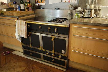 cuisine a l ancienne decoration cuisine a l 39 ancienne