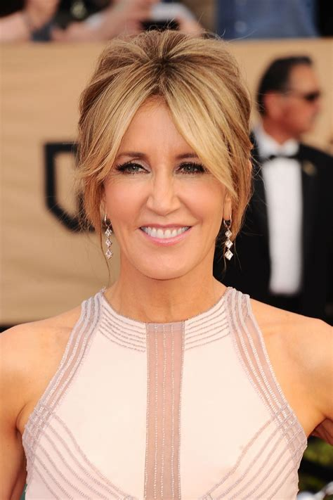 felicity huffman style clothes outfits  fashion page