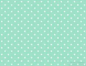 baby shower theme pastel background patterns clipartsgram