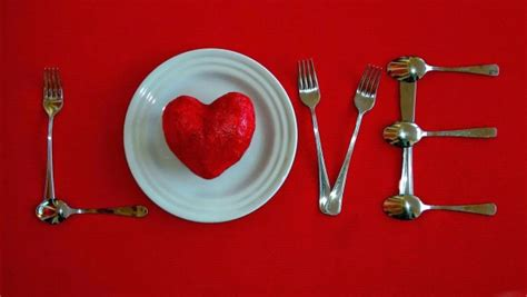 wallpapers de amor love  corazones en   descargar