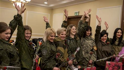 rencontre femme russe au ukraine