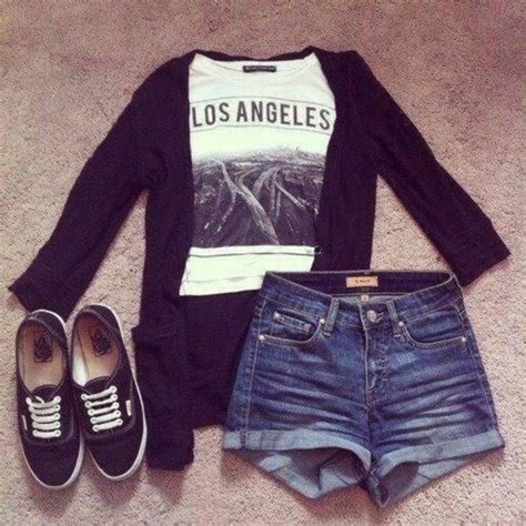 hipster indie grunge beautiful style clothes image   marky  favimcom