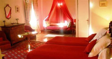 chambre d hote de charme millau le clos d 39 albray à comps la grand ville 24983