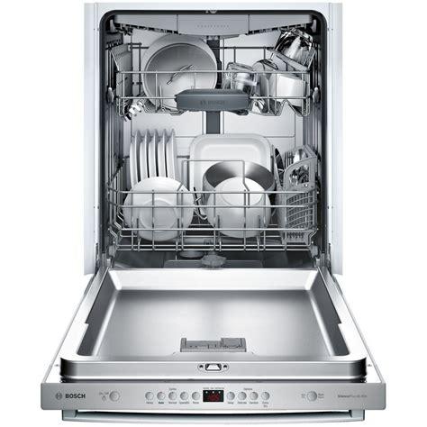 Bar Dishwasher by Shxm4ay55n Bosch Ascenta Bar Handle Built In Dishwasher
