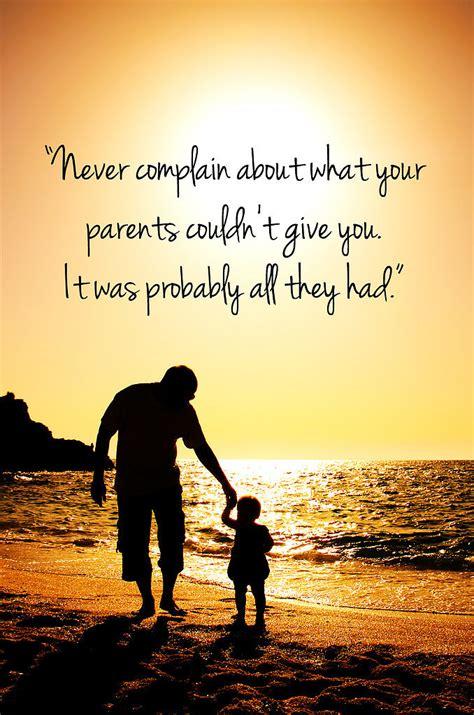 parents quotes quotesgram
