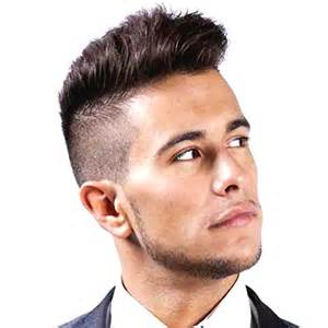 Hairstyle Haircuts for Men