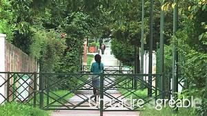 Piscine Les Clayes Sous Bois : les clayes sous bois le jardin d 39 39 arcy kaufman et ~ Dailycaller-alerts.com Idées de Décoration