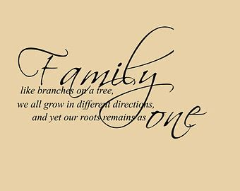 Though there are not a lot of quotes that speak of the entire immediate family in one passage, there are some. Bible Quotes About Family Togetherness. QuotesGram