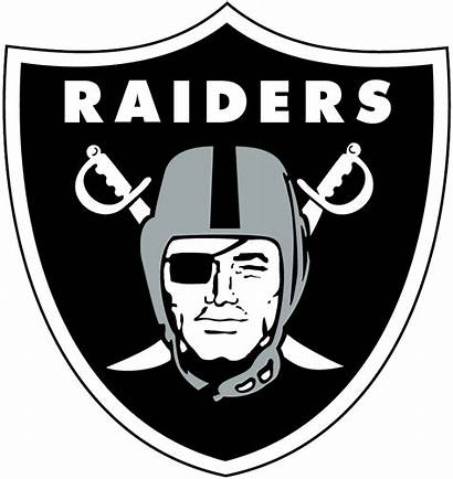 Raiders Clutchpoints Vegas Trades