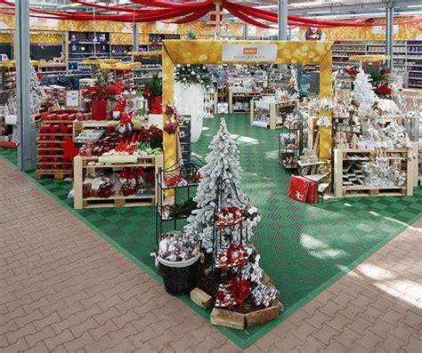 Weihnachtsdeko Garten Obi by Weihnachten Kaufen Bei Obi Obi Ch