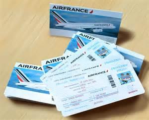 faire part mariage billet d avion faire part naissance billet d 39 avion pas cher original en 48h
