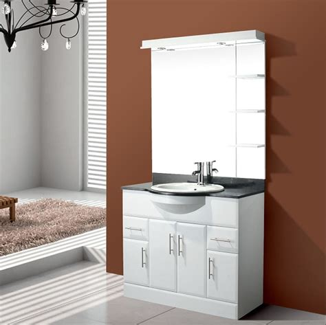 small bathroom vanity white colors small room decorating ideas