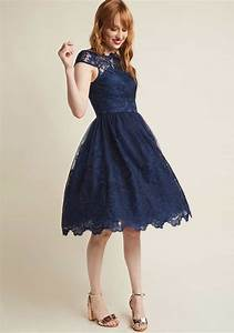 dark blue dresses navy dresses for weddings With navy blue dresses for wedding guest