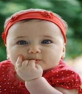 Photo De Bébé Fille : des merveilleuses photos pour les plus beaux b b s filles ~ Melissatoandfro.com Idées de Décoration
