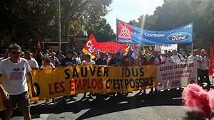 Usine Ford Bordeaux : 1000 manifestants bordeaux disent non la fermeture de l 39 usine ford de blanquefort ~ Medecine-chirurgie-esthetiques.com Avis de Voitures