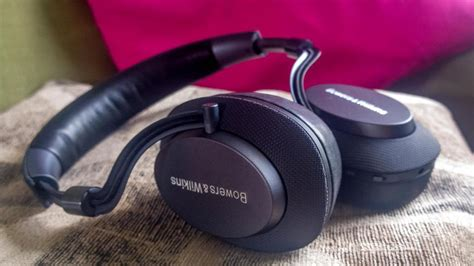 bowers wilkins px bowers wilkins px review a stylish understated