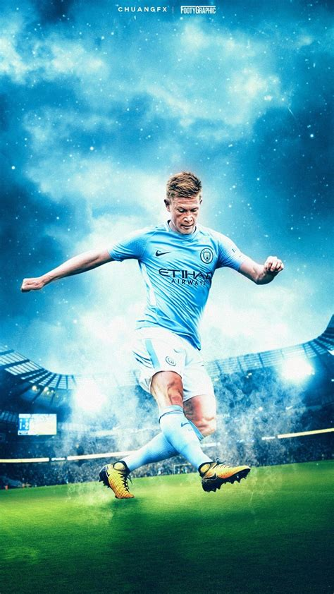 Kevin De Bruyne 2021 Wallpapers - Wallpaper Cave