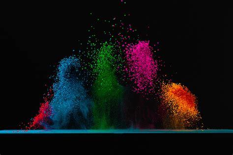 sound in color fabian oefner colors sound waves visible