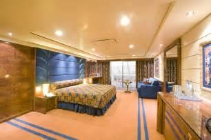 Splendida Reviews  Msc Cruises Reviews Cruisemates