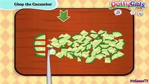 Jeux De Cuisine Gratuit : jeux de fille gratuit de cuisine barbie en diet jeu jeux ~ Dailycaller-alerts.com Idées de Décoration