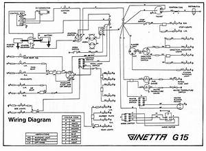 27 4 Pole Headphone Jack Wiring Diagram
