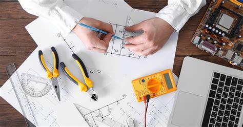 masters  electrical engineering programs