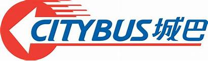 Citybus Successful Cases Limited