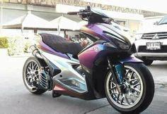 Yamaha Aerox 155vva Hd Photo by 7 Best Aerox 155 Images In 2017 Motorcycle Aerox 155