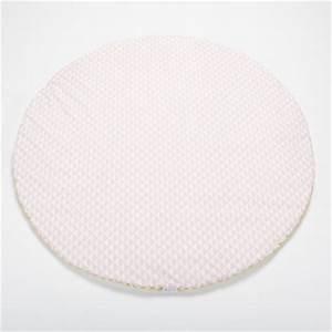 Tapis d39eveil bebe en coton fabriques en france cocoeko for Tapis enfant avec canapés fabriqués en france
