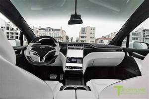 Pearl White Tesla Model X - White Interior in 2020 | Tesla model x, Tesla model, Tesla model s white