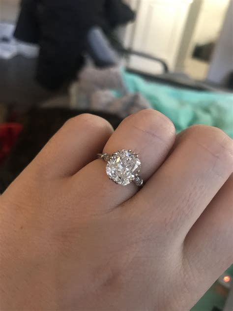Brilliant Earth gem quality? Specifically lab diamonds