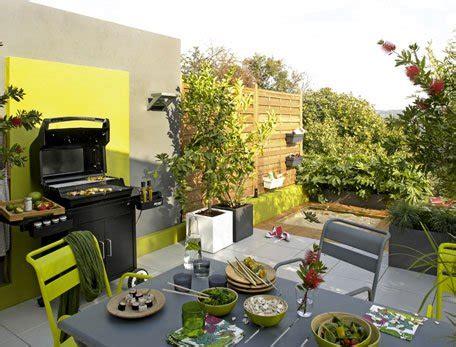 amenager une cuisine exterieure délicieux comment construire une cuisine exterieure 2