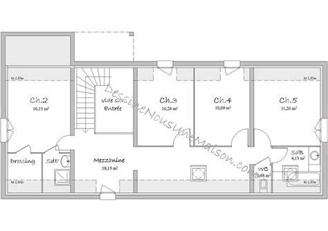 cuisine africaine pdf plan maison gratuit 150m2