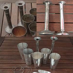 Silber Reinigen Hausmittel : silber reinigen mit hausmittel oder silberputzmittel f r ~ Watch28wear.com Haus und Dekorationen